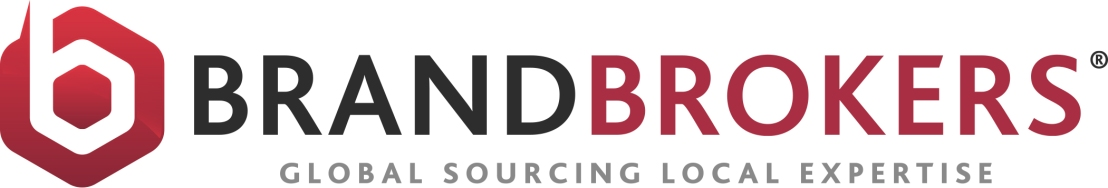 brand-broker-logo-long